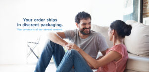 How to order discounted Sildenafil from YourEDrx.com. It's as easy as 1-2-3.